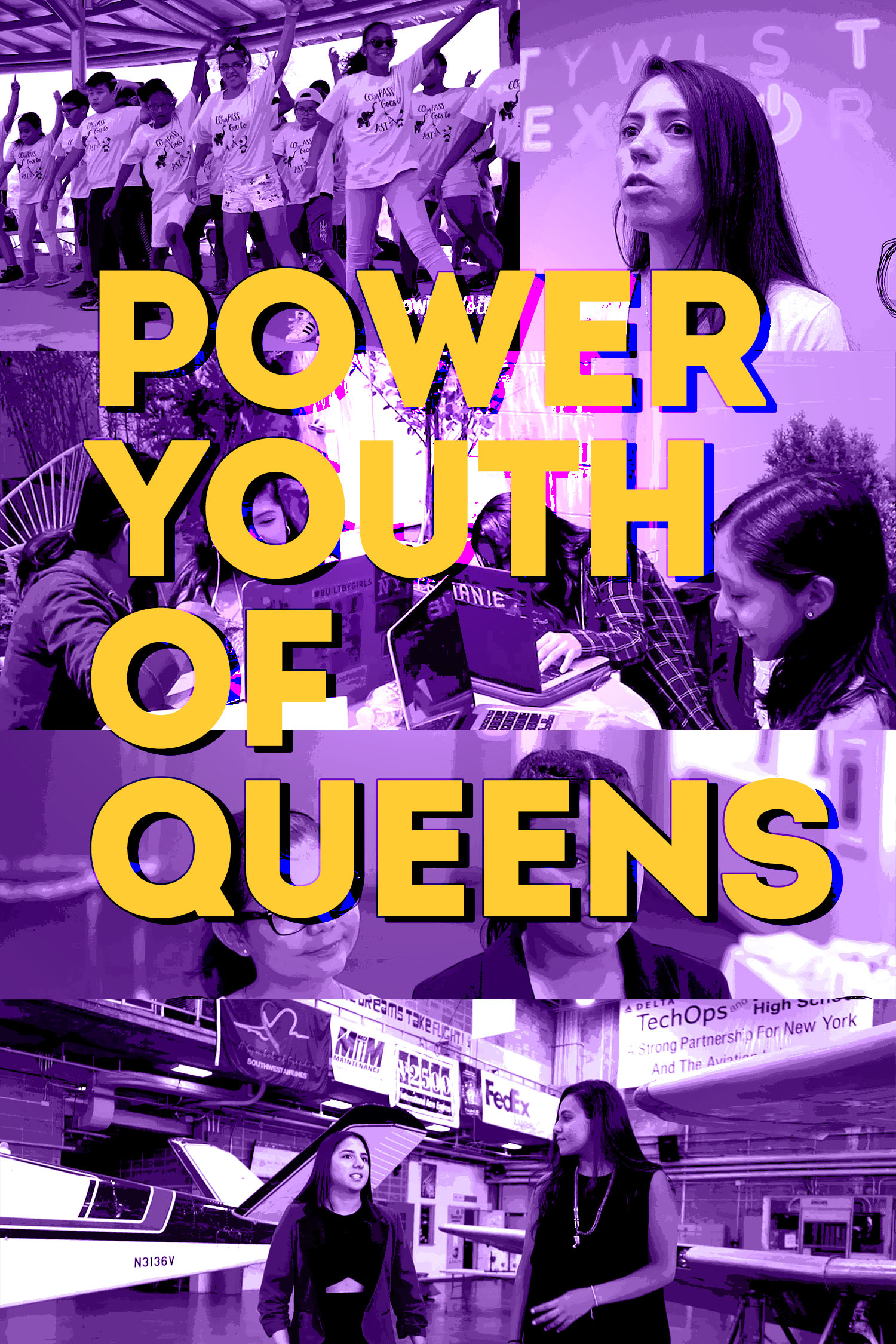 Power Youth of Queens